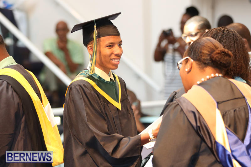 Berkeley-Graduation-Bermuda-June-25-2015-147