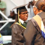 Berkeley Graduation Bermuda, June 25 2015-148