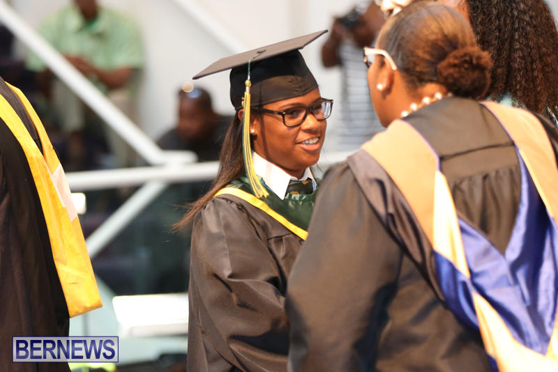 Berkeley-Graduation-Bermuda-June-25-2015-148