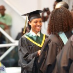 Berkeley Graduation Bermuda, June 25 2015-149