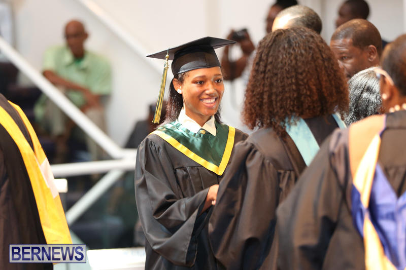 Berkeley-Graduation-Bermuda-June-25-2015-149