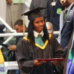 Berkeley Graduation Bermuda, June 25 2015-15