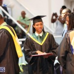 Berkeley Graduation Bermuda, June 25 2015-150