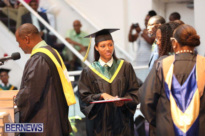 Berkeley-Graduation-Bermuda-June-25-2015-150