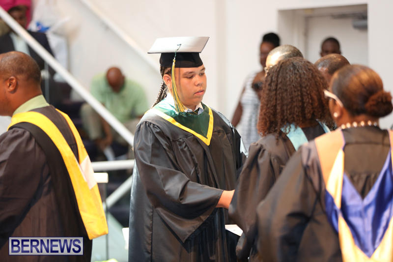 Berkeley-Graduation-Bermuda-June-25-2015-151