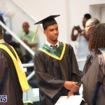 Berkeley Graduation Bermuda, June 25 2015-152