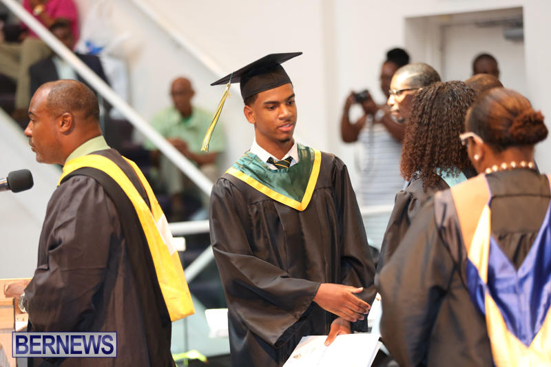 Berkeley-Graduation-Bermuda-June-25-2015-152