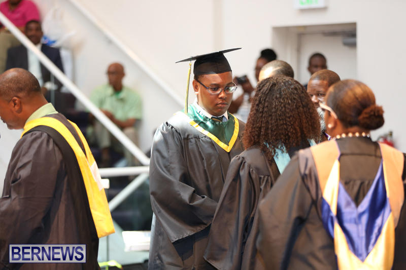 Berkeley-Graduation-Bermuda-June-25-2015-153