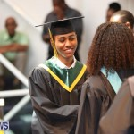 Berkeley Graduation Bermuda, June 25 2015-154