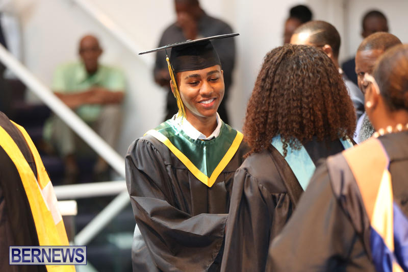 Berkeley-Graduation-Bermuda-June-25-2015-154