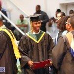 Berkeley Graduation Bermuda, June 25 2015-155