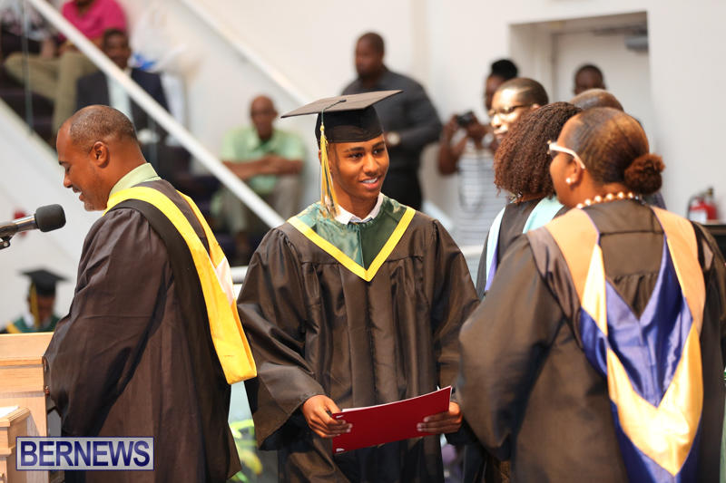 Berkeley-Graduation-Bermuda-June-25-2015-155