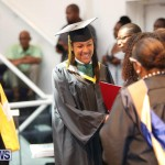 Berkeley Graduation Bermuda, June 25 2015-156