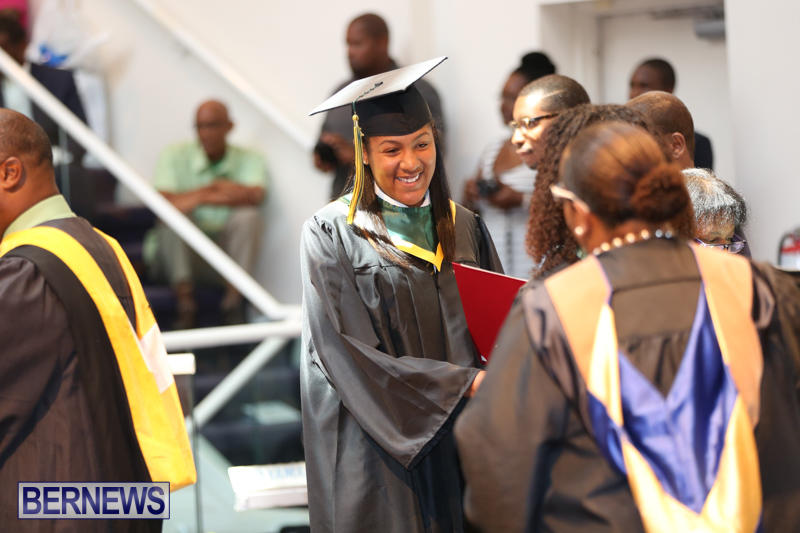 Berkeley-Graduation-Bermuda-June-25-2015-156