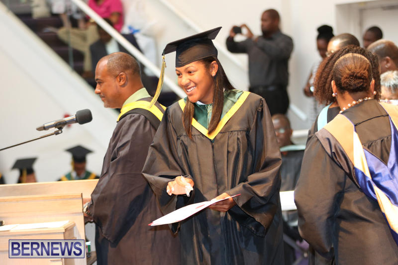 Berkeley-Graduation-Bermuda-June-25-2015-157