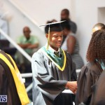 Berkeley Graduation Bermuda, June 25 2015-158