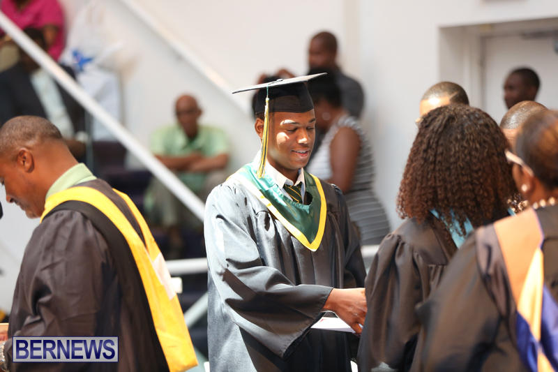 Berkeley-Graduation-Bermuda-June-25-2015-158