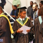 Berkeley Graduation Bermuda, June 25 2015-16