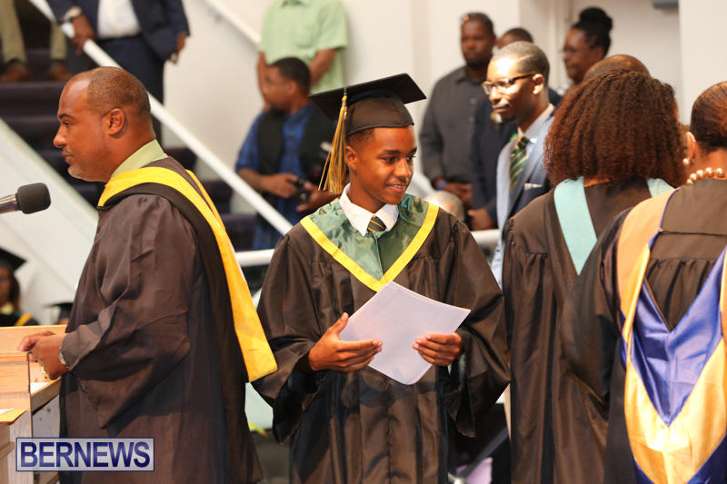 Berkeley-Graduation-Bermuda-June-25-2015-16