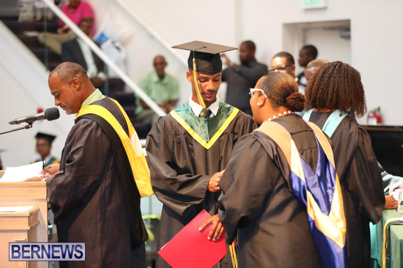 Berkeley-Graduation-Bermuda-June-25-2015-160