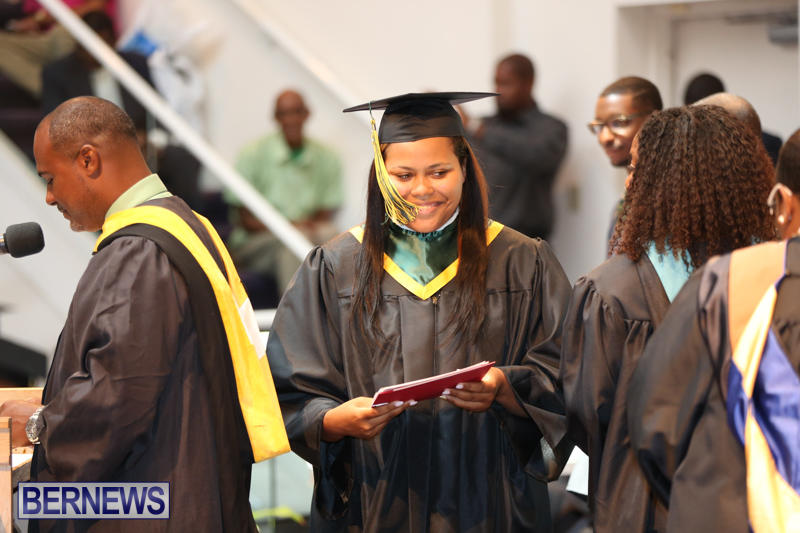 Berkeley-Graduation-Bermuda-June-25-2015-164