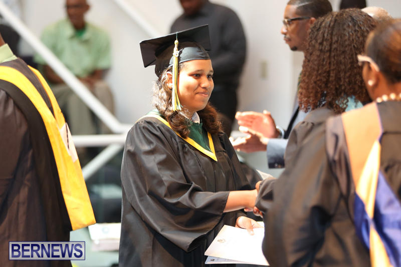 Berkeley-Graduation-Bermuda-June-25-2015-165