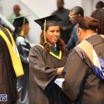 Berkeley Graduation Bermuda, June 25 2015-166