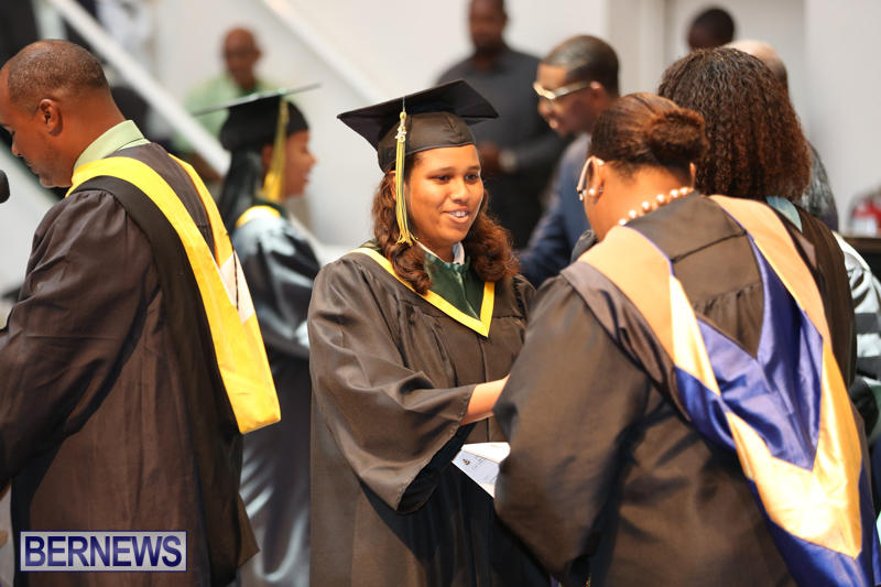 Berkeley-Graduation-Bermuda-June-25-2015-166