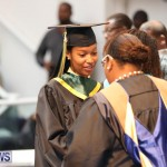 Berkeley Graduation Bermuda, June 25 2015-167