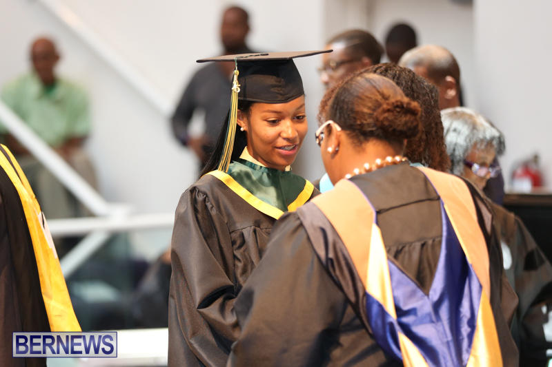 Berkeley-Graduation-Bermuda-June-25-2015-167