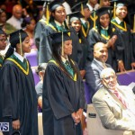 Berkeley Graduation Bermuda, June 25 2015-168
