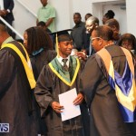 Berkeley Graduation Bermuda, June 25 2015-17