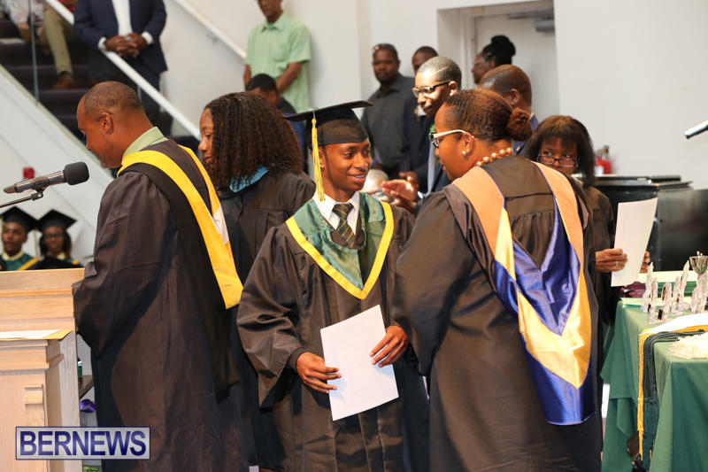 Berkeley-Graduation-Bermuda-June-25-2015-17