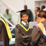 Berkeley Graduation Bermuda, June 25 2015-171