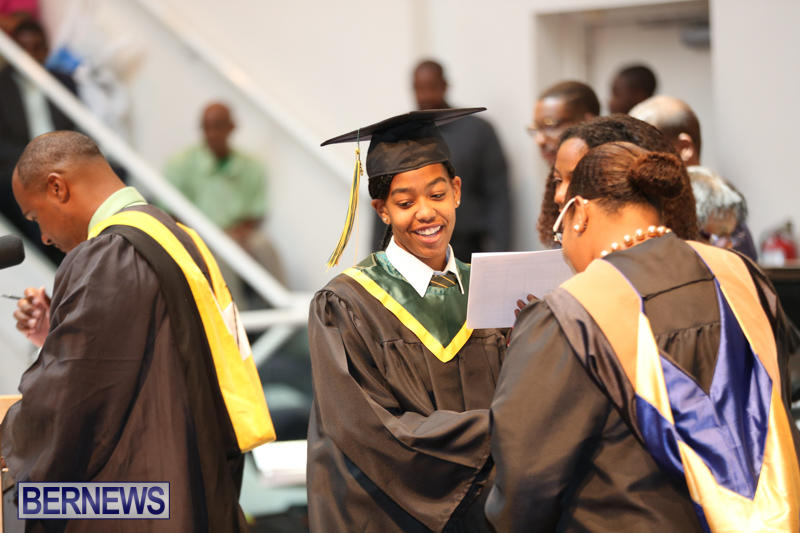 Berkeley-Graduation-Bermuda-June-25-2015-171