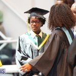Berkeley Graduation Bermuda, June 25 2015-172