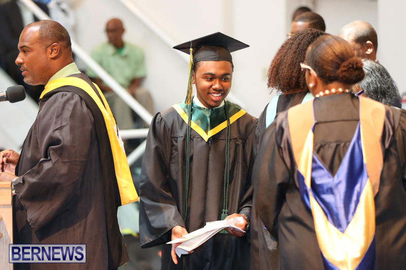 Berkeley-Graduation-Bermuda-June-25-2015-173
