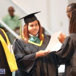Berkeley Graduation Bermuda, June 25 2015-174