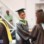 Berkeley Graduation Bermuda, June 25 2015-175