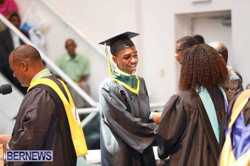 Berkeley-Graduation-Bermuda-June-25-2015-175