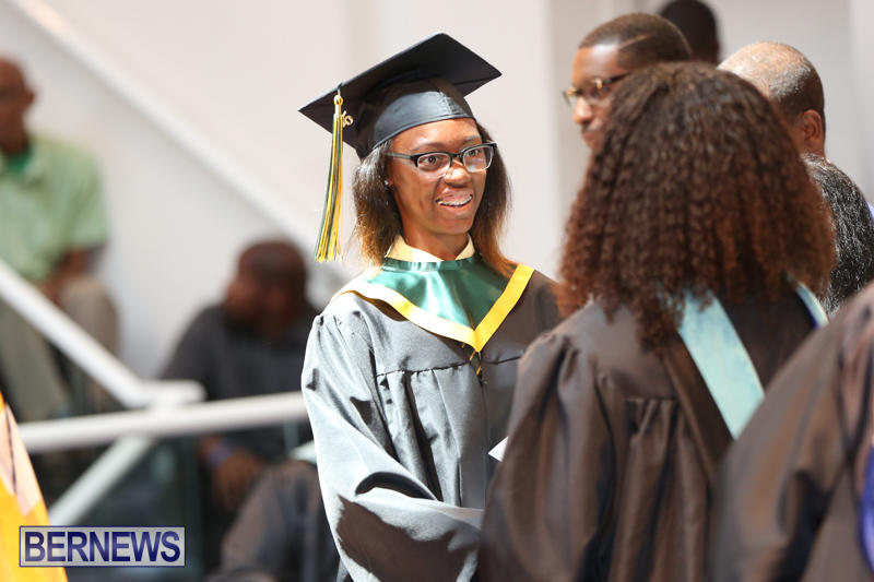 Berkeley-Graduation-Bermuda-June-25-2015-177
