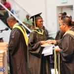 Berkeley Graduation Bermuda, June 25 2015-178