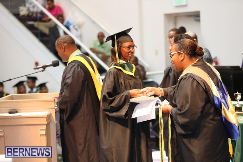 Berkeley-Graduation-Bermuda-June-25-2015-178
