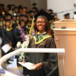 Berkeley Graduation Bermuda, June 25 2015-179
