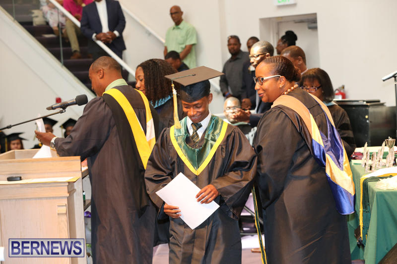 Berkeley-Graduation-Bermuda-June-25-2015-18