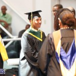 Berkeley Graduation Bermuda, June 25 2015-180