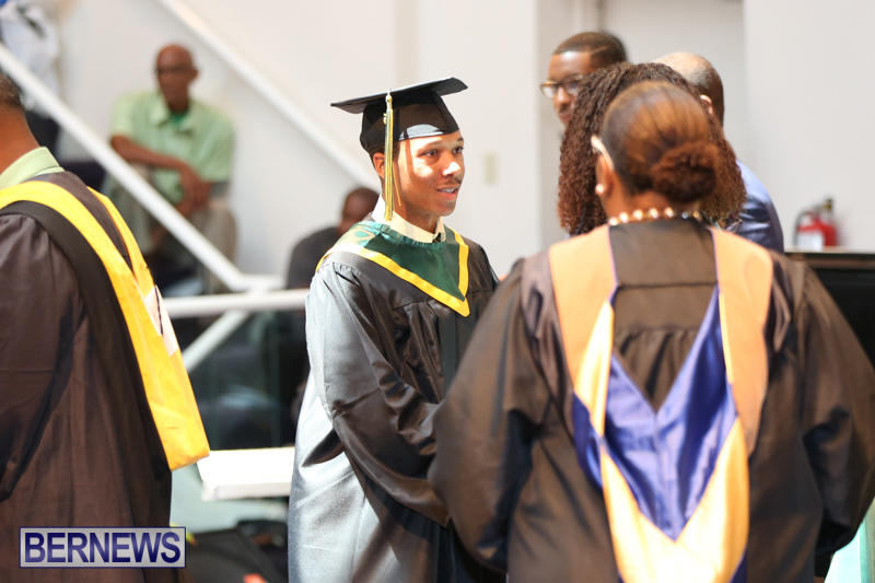 Berkeley-Graduation-Bermuda-June-25-2015-180
