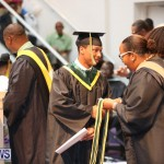 Berkeley Graduation Bermuda, June 25 2015-181