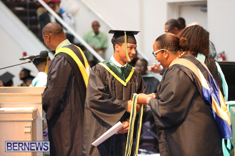 Berkeley-Graduation-Bermuda-June-25-2015-181