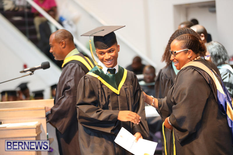 Berkeley-Graduation-Bermuda-June-25-2015-182